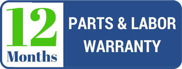 RV parts manuals surplus and salvage locations
